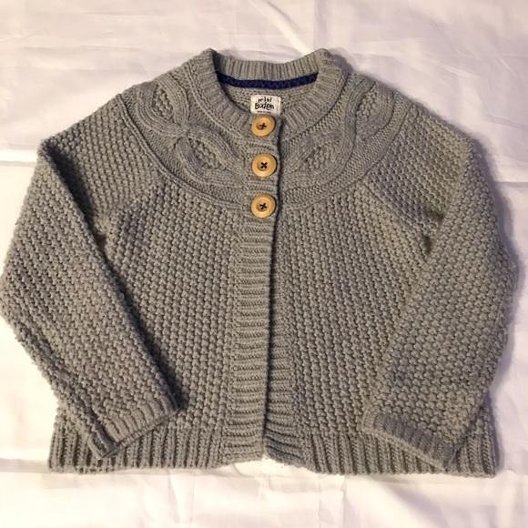 d572ea11a6b0 Mini Boden Shirts   Tops